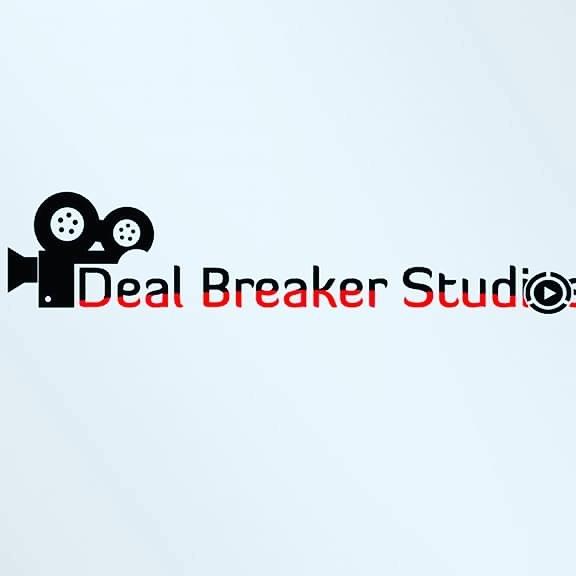 Deal Breaker Studios