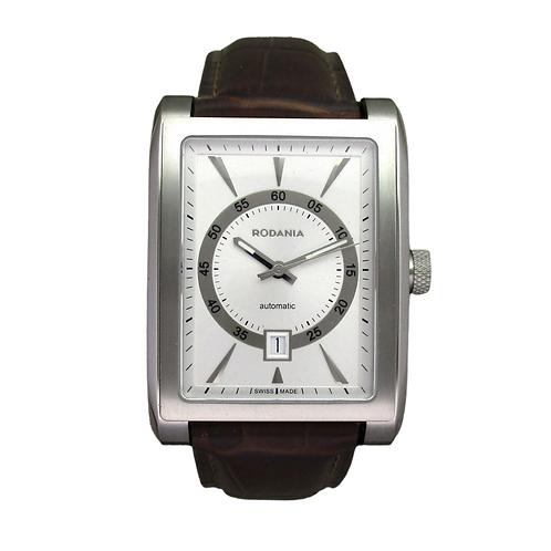 Rodania Automatic Mens Watch