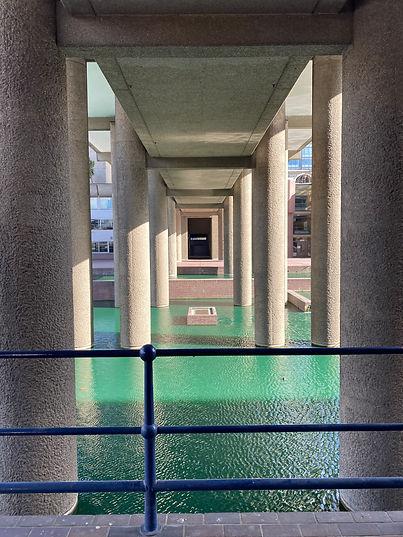 01. Barbican - Lakeside 1.jpeg