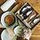 Thumbnail: Organic Merchant - The Australian Native Botanicals Gift Box