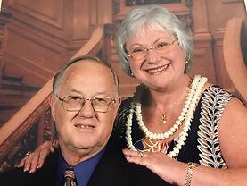 Olga and Larry.jpeg