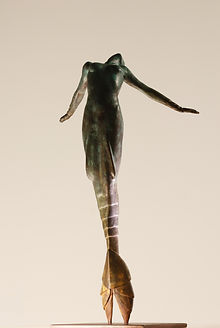 Sirena del Naumon