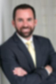 Dr. Patrick Boler