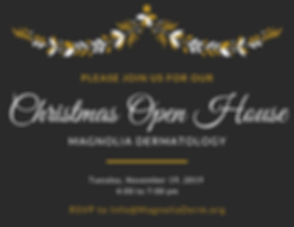 Christmas Open Housev7.png