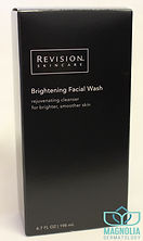 Brightening Facial Wash.jpg