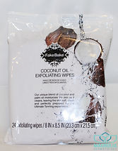 Exfoliating wipes.jpg