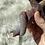 Thumbnail: Ocean Jasper Snake Dagger #3