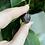 Thumbnail: Garnet Necklace