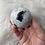 Thumbnail: Rainbow Moonstone Sphere #1