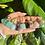 Thumbnail: Essential Oil Bottle Necklace