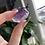 Thumbnail: Brandberg Amethyst Necklace