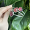 Thumbnail: Pink Tourmaline Bracelet