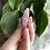 Thumbnail: Lepidolite Necklace