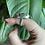 Thumbnail: Ocean Jasper Ring