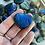 Thumbnail: Mini Labradorite Heart
