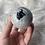 Thumbnail: Rainbow Moonstone Sphere #7