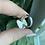 Thumbnail: Kunzite Ring