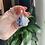 Thumbnail: Kammererite Necklace