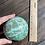 Thumbnail: Garnierite Sphere #5