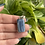 Thumbnail: Blue Kyanite Necklace
