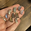 Thumbnail:  Mini Labradorite Moon