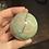 Thumbnail: Garnierite Sphere #3