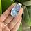 Thumbnail: Rainbow Moonstone Necklace
