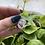 Thumbnail: Herkimer Diamond Necklace