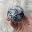 Thumbnail: Rainbow Moonstone Sphere #5