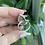 Thumbnail: Golden Rutilated Quartz Ring