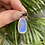 Thumbnail: Rainbow Moonstone Necklace