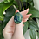 Thumbnail: Azurite Malachite Ring