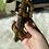 Thumbnail: Tigers Eye Snake Dagger #3