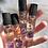Thumbnail: Perfume Roller Full Set
