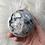 Thumbnail: Rainbow Moonstone Sphere #2