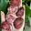 Thumbnail: Thulite Pocket Stone