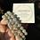 Thumbnail: 8mm Gemstone Beaded Bracelet