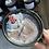 Thumbnail: Hot Cocoa Mug Candle