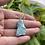 Thumbnail: Larimar Necklace