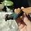 Thumbnail: Ocean Jasper Snake Dagger #1