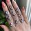 Thumbnail: Moonstone Ring