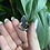 Thumbnail: Blue Kyanite Ring