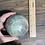 Thumbnail: Garnierite Sphere #4