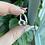 Thumbnail: Tanzanite Ring