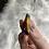 Thumbnail: Tigers Eye Necklace