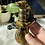Thumbnail: Tigers Eye Snake Dagger #2