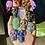 Thumbnail: Mini Crystal Skulls