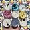 Thumbnail: Tea Light Sampler