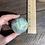 Thumbnail: Garnierite Sphere #2