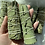 Thumbnail: Eucalyptus Bundle
